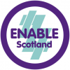 Enable Scotland