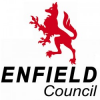 Enfield Council