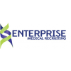 Enterprise Medical Service