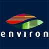 ENVIRON International Corporation