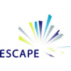 Escape Recruitment Services