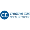Creative Tax Recruitment