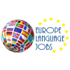 Language Recruitment Services