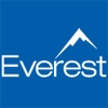 Everest Limited