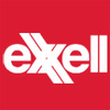 Exxell Group