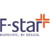 F-star Biotechnology Limited