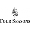 FOUR SEASONS RECRUITMENT