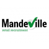 MANDEVILLE RECRUITMENT GROUP LTD