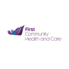 First Community Health And Care