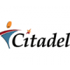 Citadel Enterprise Europe Limited