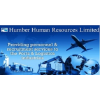 Humber Human Resources