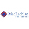 MACLACHLAN SOLICITOR