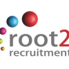 Root2Recruitment