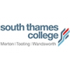 South Thames College Group