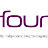 Four Communications Group Ltd