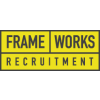 FRAMEWORKS RECRUITMENT LTD