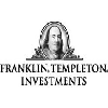 Franklin Resources,Inc