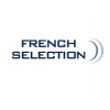 FRENCH SELECTION UK LTD