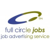 Full Circle Care Agency