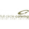 Full Circle Catering