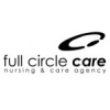 Full Circle Nursing and Care Agency