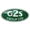 G2S Group Ltd