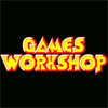 Games Workshop Group