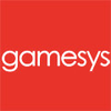Gamesys Limited