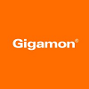 Gigamon Inc