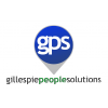 Gillespie People Solutions