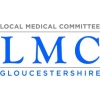 Gloucestershire Local Medical Committee