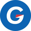 Go Ahead London
