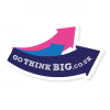 GoThinkBig.co.uk
