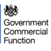 Government Commercial Function