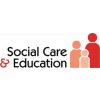 Learning Disability Support Worker