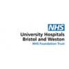 University Hospitals Bristol and Weston NHS Foundation Trust