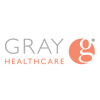 Gray Healthcare