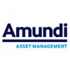 Amundi London branch