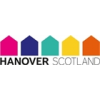 Hanover Housing Association