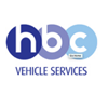 HBC Vehicle Services Ltd