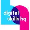 Digital Skills HQ CREATING DIGITAL MARKETING EXPERTS OF THE FUTURE . . .