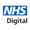 NHS Digital National provider of information, data and IT systems in Health