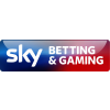 Sky Betting & Gaming JOIN A TRIBE NOT A TEAM