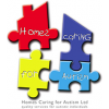 Homes Caring for Autism