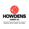 Howden Joinery Ltd