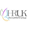 HRUK Group Ltd