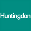 Huntingdon Life Sciences