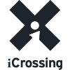 iCrossing UK Ltd