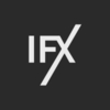 IFX Payments