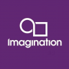 Imagination Technologies Limited